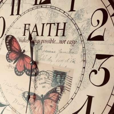Faith Williams Law - Lincoln Solicitors
